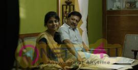 Thiri Tamil Movie Latest Exclusive Stills