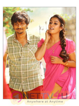 Thirunaal Tamil Movie Hd Images