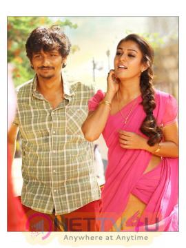 Thirunaal Tamil Movie Hd Images
