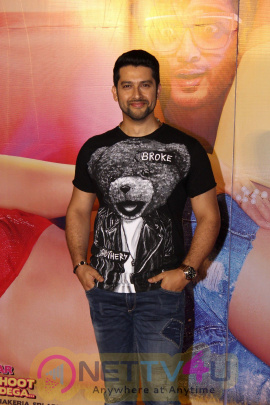 Trailer Launch Of Film Great Grand Masti With Star Cast Stills