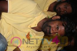 Tuti Patriots To Launch Team Anthem Excellent Photos Tamil Gallery