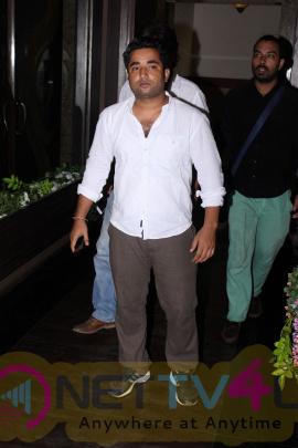 TV Show Na Hausala Harenge Hum Launch Photos Hindi Gallery