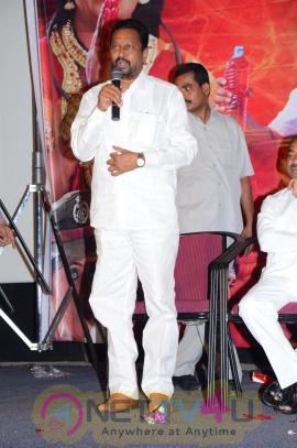 Tyagala Veena Movie Teaser Launch Latest Stills Telugu Gallery