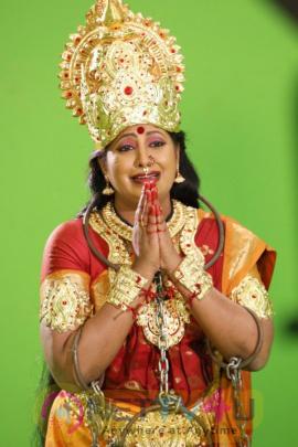 Tyagala Veena Telugu Movie Exclusive Photos Telugu Gallery