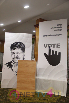 Tamil Actor Parthiepan Press Meet Excellent Photos Tamil Gallery