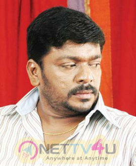 Tamil Actor R. Parthiepan Exclusive Images