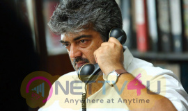 Actor  Thala Ajith Kumar  Good Looking Photos