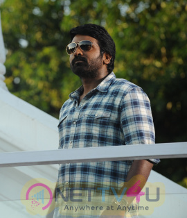 tamil actor vijay sethupathi new images