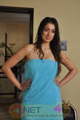 tamil actress lakshmi rai latest stills