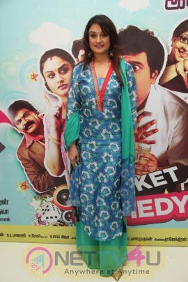 tamil actress sonia agarwal latest hot stills
