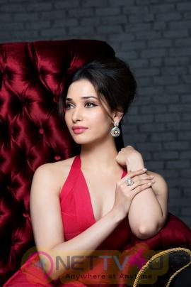 tamil actress tamannaah hot images