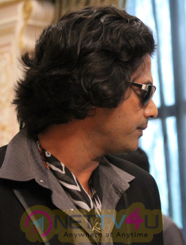 Tamil Film Actor Jeevan Images