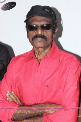 tamil movie 49o audio launch event stills