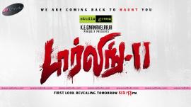 tamil movie darling 2 movie stills and posters