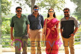 tamil movie dharmadurai team high quality photo