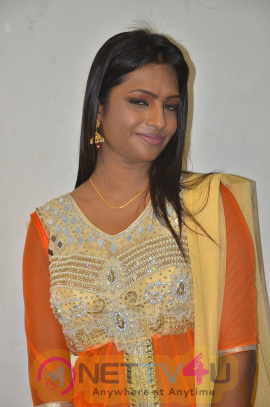 Tamil Movie Ellame Neethan Audio Launch Stills Tamil Gallery