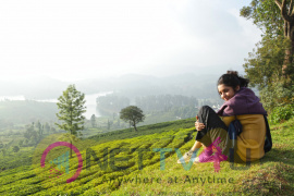 tamil movie irudhi suttru stills
