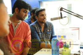 Tamil Movie Kalam Audio Launch Latest Images