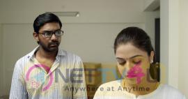 Tamil Movie Maalai Nerathu Mayakkam Stills