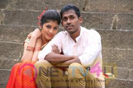 tamil movie moondram ulaga por images 11