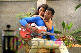 tamil movie moondram ulaga por images 12