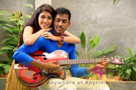 tamil movie moondram ulaga por images 13