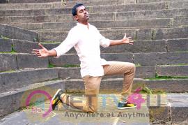 tamil movie moondram ulaga por images 14