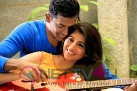 tamil movie moondram ulaga por images 15