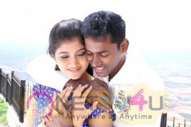 tamil movie moondram ulaga por images 16