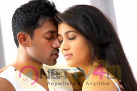 tamil movie moondram ulaga por images 17