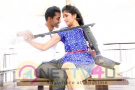 tamil movie moondram ulaga por images 18