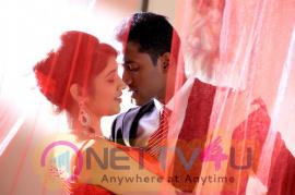 tamil movie moondram ulaga por images 19