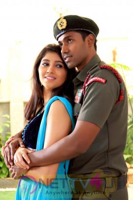 tamil movie moondram ulaga por images 3