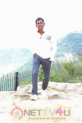 tamil movie moondram ulaga por images 4