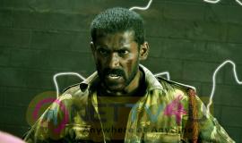 tamil movie moondram ulaga por images 6