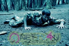 tamil movie moondram ulaga por images 7