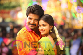 tamil movie rajinimurugan exclusive images