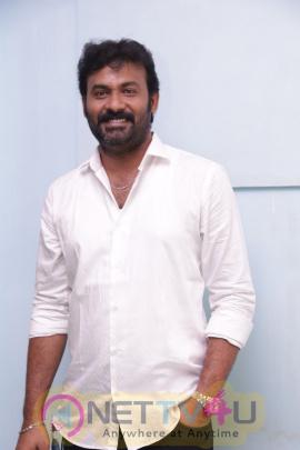 tamil movie saayal pooja stills