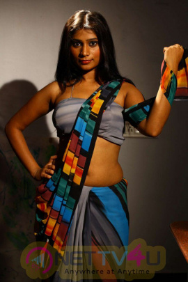 Tamil Movie Vennilavin Arangetram Hot Photoshoot Stills Tamil Gallery