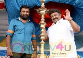 Tamil Movie Vetrivel Latest Stills. Tamil Gallery