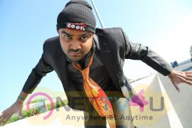 Tamil MoviesActor Udhaya Images