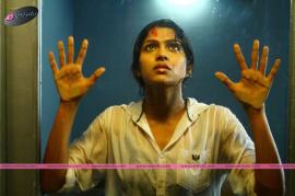 tamil thriller movie prabha stills first look on net