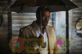 Telugu Actor Ajay In Movie 24 latest still