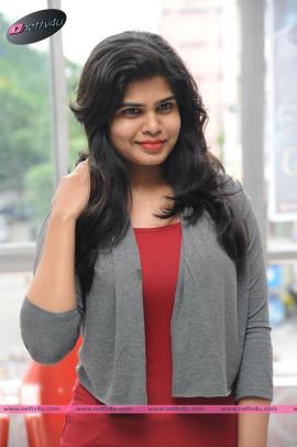 telugu actor alekya reddy cute photos