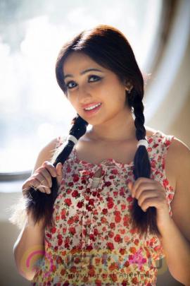 Telugu Actress Aavaana And Tanishka Hot PhotoShoot Stills Telugu Gallery