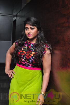 telugu actress jyothi hot images