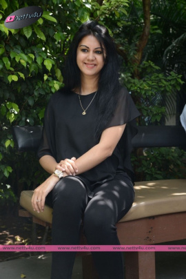 telugu actress kamna jatmalani cute photo gallery