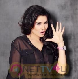 Telugu Actress Kangana Sharma Latest Pictures Telugu Gallery