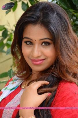 telugu actress manali rathod latest cute photo gallery