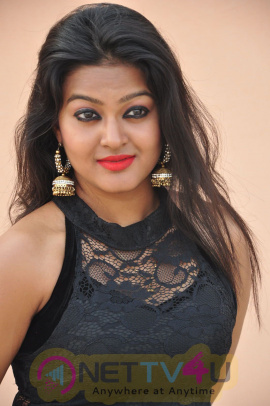 Telugu Actress Pentali Sen New Stills And Hot Images Telugu Gallery